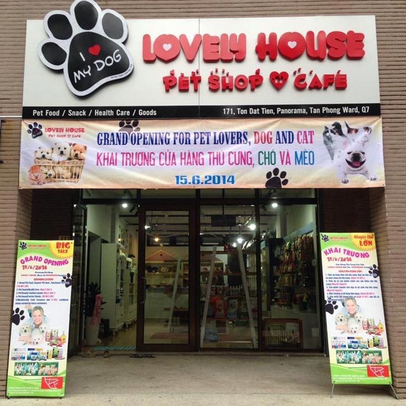 lovelty-house-pet-shop-and-hotel-4.jpg