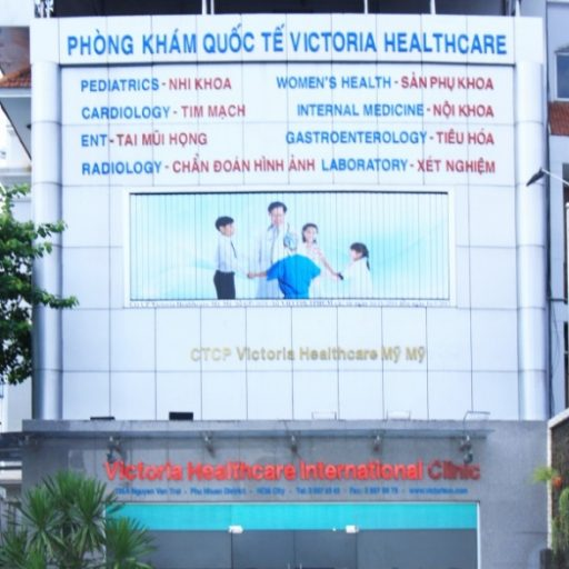 20425_Victoria_Healthcare_International_Clinic.jpg