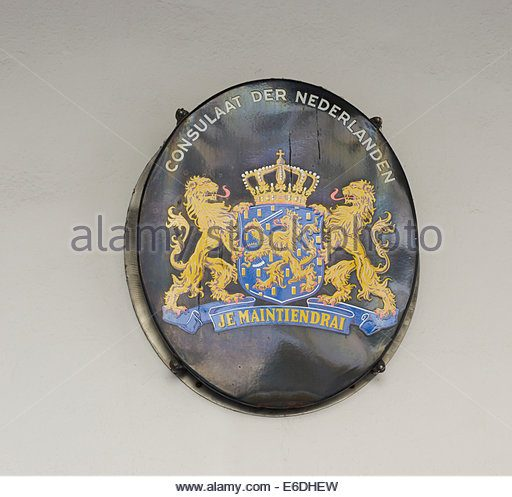 dutch-consulate-signboard-in-muenster-germany-e6dhew.jpg