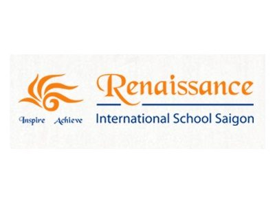 Renaissance-International-School-Saigon.jpg