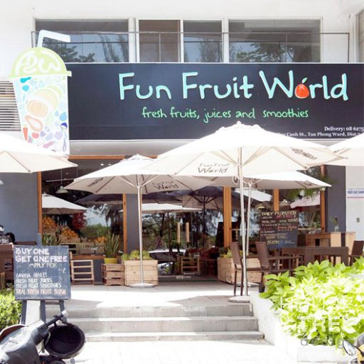 fun-fruit-world-cafe-and-smoothies-3b.jpg