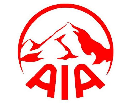 aia-group.jpg