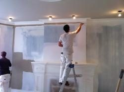 home-painting-services-250x250.jpg