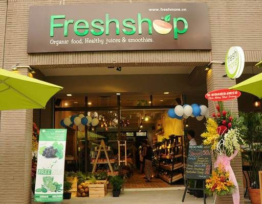 foody-mobile-fresh-shop-tp-hcm.jpg