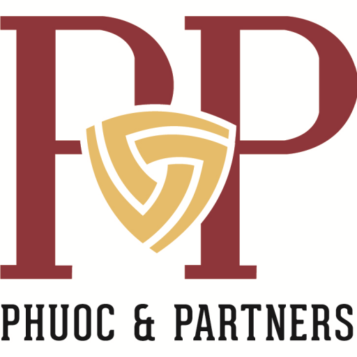 phuocpartners_logo.png