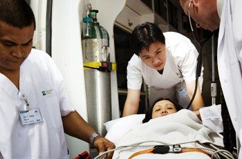 24-hour-Ambulance-&-Medical-Evacuation-Service.jpg
