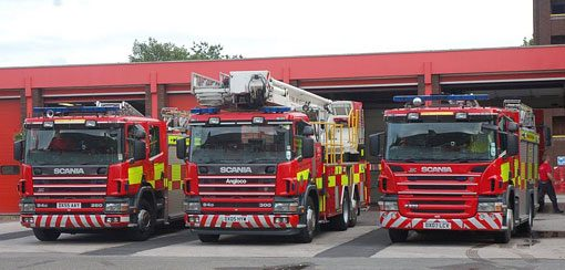 burton_fire_station_510x244.jpg