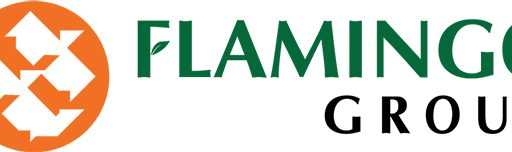 flamingo_group_logo.jpg