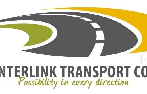 interlink-transport-co-rajganpur-ho-rajgangpur-umy7r.jpg