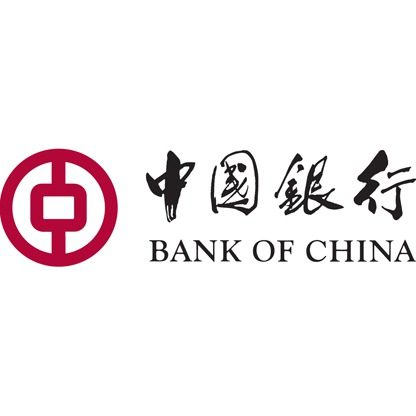 bank-of-china_416x416.jpg
